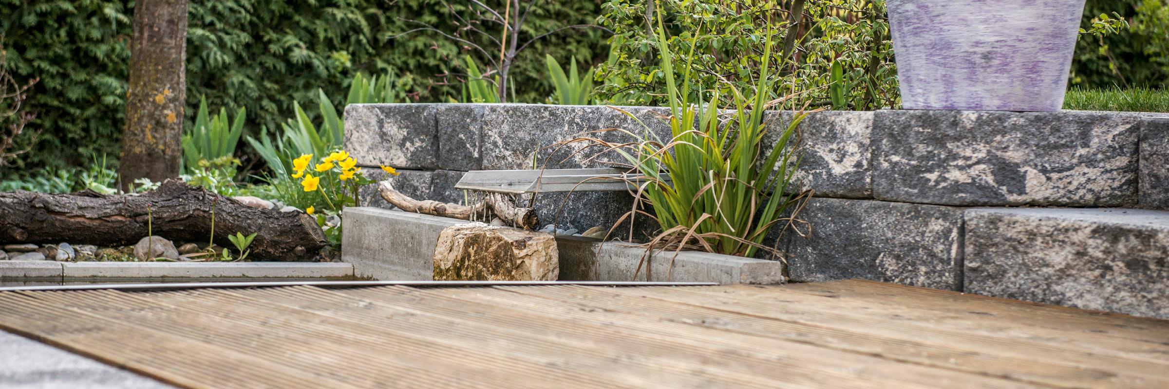 Attraktiv Marlok U0026 Bader U2013 Garten  Und Landschaftsbau Startseite   Marlok U0026 Bader    Garten  Und Landschaftsbau